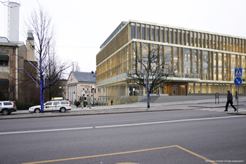 Stadsbiblioteket11