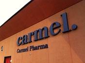 carmelpharma